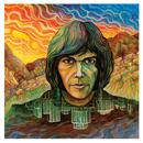 Neil Young thumbnail