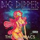 Big Dipper (Explicit) (Single) thumbnail