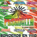 Sonideros En Vivo, Vol. 4 thumbnail