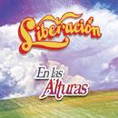 En Las Alturas thumbnail