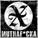 Muthaf*cker (Xplicit) thumbnail