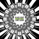 Black Light, White Lines thumbnail