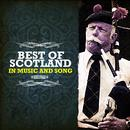Best Of Scotland In Music And Song (Digitally Remastered) thumbnail