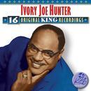 Sixteen Of His Greatest Hits thumbnail