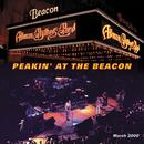 Peakin' at the Beacon thumbnail