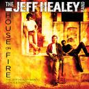 House On Fire: Demos & Rarities thumbnail