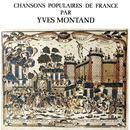 Chansons Populaires De France thumbnail