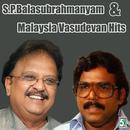 S.P.Balasubrahmanyam & Malaysia Vasudevan Hits thumbnail