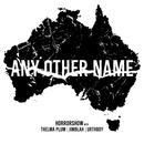 Any Other Name (Single) (Explicit) thumbnail