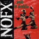 Punk In Drublic thumbnail