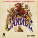 Candide (New Broadway Cast Recording) thumbnail