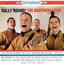 Rally 'Round! thumbnail