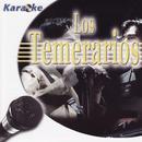 Los Temerarios thumbnail