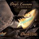 Drive Time thumbnail