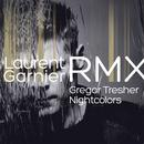 Nightcolors (Garnier Without The B Devotions Remix) (Single) thumbnail
