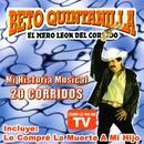 Mi Historia Musical 20 Corridos thumbnail