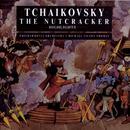Highlights From The Nutcracker thumbnail