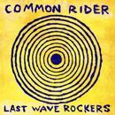 Last Wave Rockers thumbnail