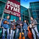 Prime Tyme thumbnail