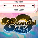 Till Then (Digital 45) - Single thumbnail