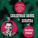 Christmas Songs By Sinatra thumbnail