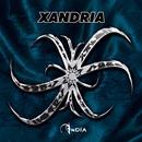 India (Deluxe) thumbnail