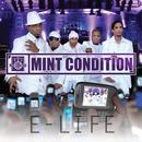 E-Life thumbnail