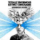 Household Goods thumbnail
