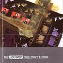 The Jack Bruce Collector's Edition thumbnail