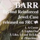 Beyond Reinforced Jewel Case thumbnail
