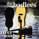 River Songs thumbnail