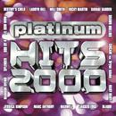 Platinum Hits 2000 thumbnail