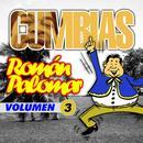 Cumbias Con Mariachi (Volumen 3) thumbnail
