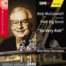 So Very Rob: Boss Brass Revisited thumbnail