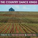 A Tribute To Tim McGraw & Faith Hill thumbnail