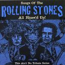All Blues'd Up: Songs Of The Rolling Stones thumbnail