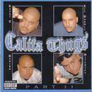 Califa Thugs Part II thumbnail