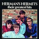 Their Greatest Hits thumbnail