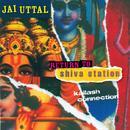 Return To Shiva Station: Kailash Connection thumbnail