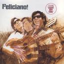 Feliciano! thumbnail