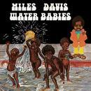 Water Babies thumbnail