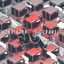 Transit - EP thumbnail