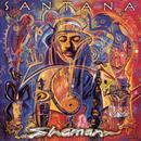 Shaman thumbnail