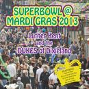 New Orleans Mardi Gras thumbnail