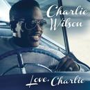 Love, Charlie thumbnail
