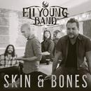 Skin & Bones (Single) thumbnail