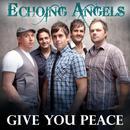 Give You Peace (Single) thumbnail