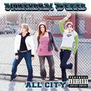 All City (Explicit) thumbnail