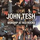 Worship At Red Rocks (Live) thumbnail