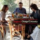 August: Osage County - Original Score Music thumbnail